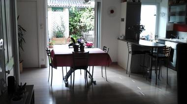 Bressuire-etape-en-bocage-cuisine-sit.jpg_5