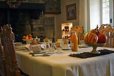st aubin de baubigné-les roches moussets-table-pdj.jpeg_10