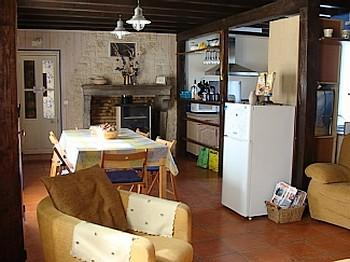 Le Bois Fermier- salon-sam.jpg_2