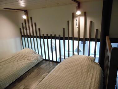 combrand-gite-ecole-buissonniere-chambre-mezzanine.jpg_4