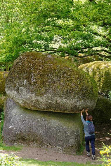 rocher-branlant-jardin-chirons-pw-6028-2000.jpg_4