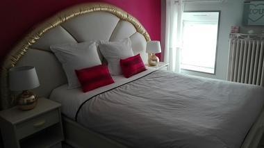 courlay-chambre-chez-rose-chambre1.jpg_1