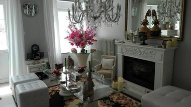 courlay-chambre-chez-rose-salon1.jpg_2
