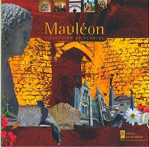 cicuit_decouverte_mauleon.jpg_1