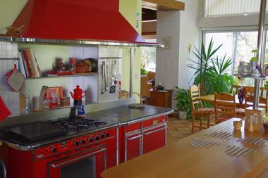 la-foret-sur-sevre-gite-le-bissut-cuisine.jpg_9