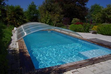 la-foret-sur-sevre-gite-le-bissut-piscine.jpg_1