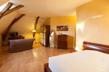 moutiers-sous-chantemerle-hotel-donaine-de-chantemerle-chambre5.jpg_8