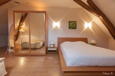 moutiers-sous-chantemerle-hotel-donaine-de-chantemerle-chambre4-familiale.jpg_9