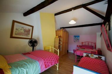 saint-paul-en-gatine-gite-au-marcassin-chambre2.jpg_4