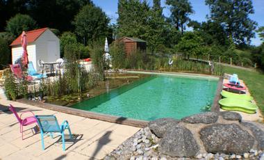 saint-paul-en-gatine-gites-au-cocorico-au-marcassin-piscine.jpg_8