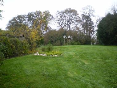 La Foret-sur-sevre-gite-de-PeachCottage-jardinbis-sit.jpg_10