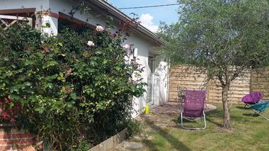 bressuire-chambre-dhotes-letoile-filante-jardin.jpg_1