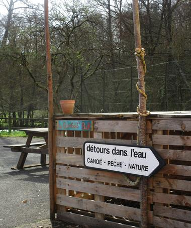 argentonnay-base-de-plein-air-entree.jpg_2