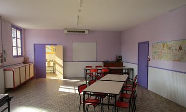 argentonnay-base-de-plein-air-salle.jpg_3