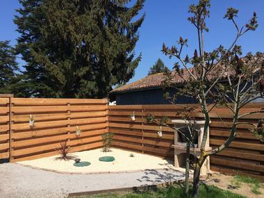 la-foret-sur-sevre-gite-ograndair-jardin.jpg_11