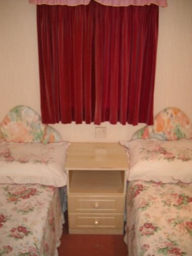 la-foret-sur-sevre-le-vignault-chambre3.jpg_7