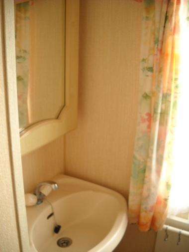 la-foret-sur-sevre-le-vignault-lavabo.jpg_10