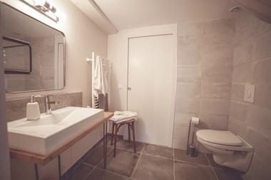 chambroutet-chambres-dhotes-la-belle-lurette-argile-sdb.jpg_8