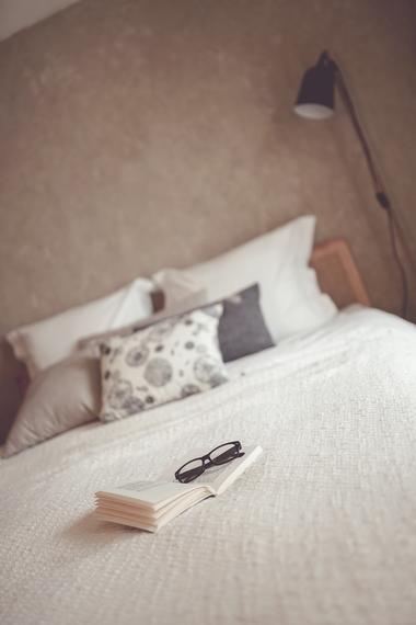 chambroutet-chambres-dhotes-la-belle-lurette-chambre.jpg_9