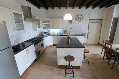 la-foret-sur-sevre-gite-le-loriot-cuisine2.jpg_7