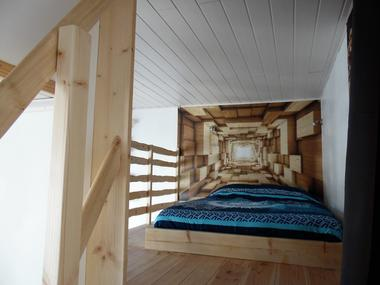 ecole-buissonniere-gite-lecole-du-voyage-chambre1.jpg_1