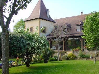 Font Margout