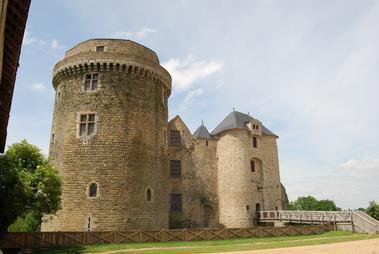 79-Chateau-Saint-Mesmin