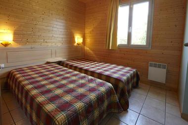 Natura-resort-chalet-chambre-twin