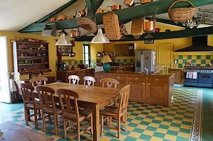 Copie de Le Chatelier - cuisine-internet (2).jpg_5