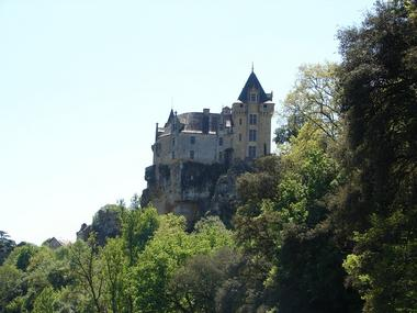 8.Chateau de Montfort 1
