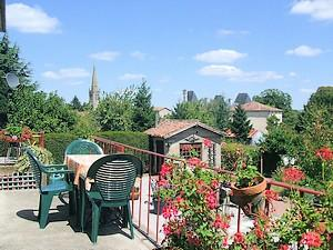 terrasse-petit.jpg_4