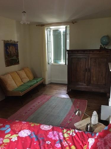 9-Les 1000 portes Chambre-lit-double-canape-redim-2