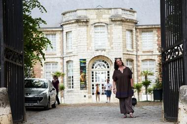 Musée des Beaux-Arts Chartres
