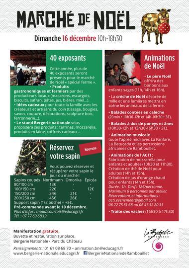 Marche-de-Noel-Bergerie-Nationale-Page-2