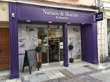Nature-et-Beaute-Chartres-2
