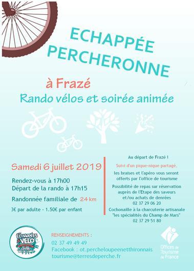AFFICHE-echappee-velo-2019