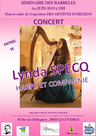 Affiche-concert-harpe--Seminaire-2019-