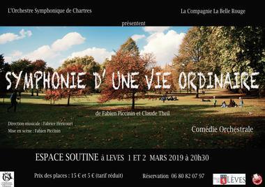 Affiche-symphonie-Leves