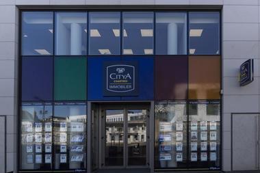 Agence Citya Chartres - Bld-Chasles-5