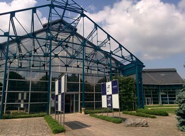 Musée de l'agriculture