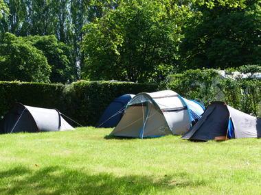 Camping-Nogent-le-Rotrou---Perche--5--2