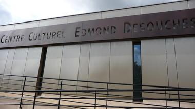 Centre-Culturel-Edmond-Desouches