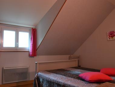 Chambre-2--gite-communal--Louvilliers-les-Perche