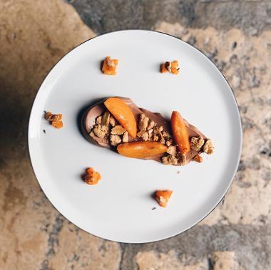 Chocolat-abricot-lavande---Moulin-de-Ponceau