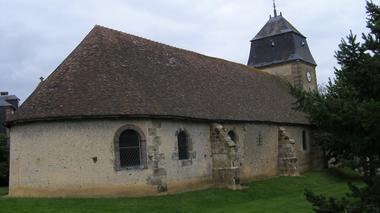 Eglise-Saint-Martin--002--rohaire