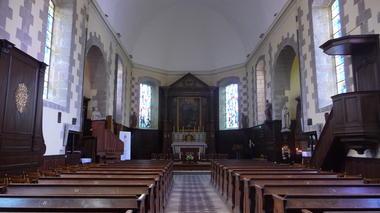 C Chartres Tourisme