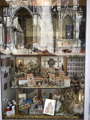 Galerie-Saint-Fulbert---Chartres