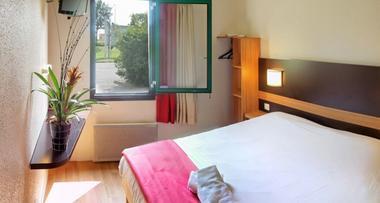 Hotel Inn Design - Resto Novo