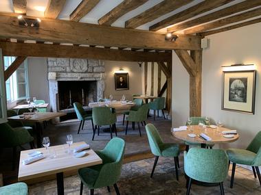 IMG-0841---Moulin-de-Ponceau