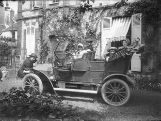 L-Eure-et-Loir-au-temps-de-Proust